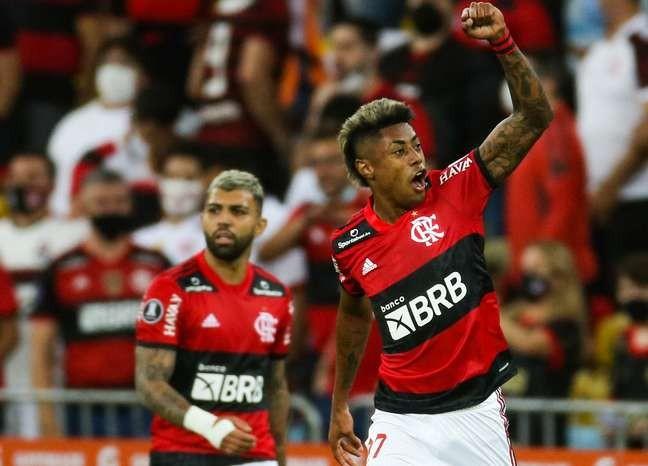 Milly Lacombe: Não duvido que o Flamengo goleie em Guayaquil